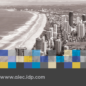 AIEC Choose Gold Coast For 2020 Conference
