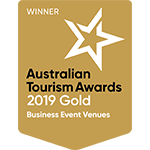 Australian Tourism Awards